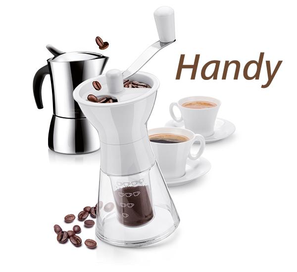 macinacaffe1.jpg