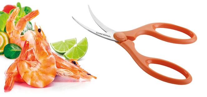 seafood1.jpg