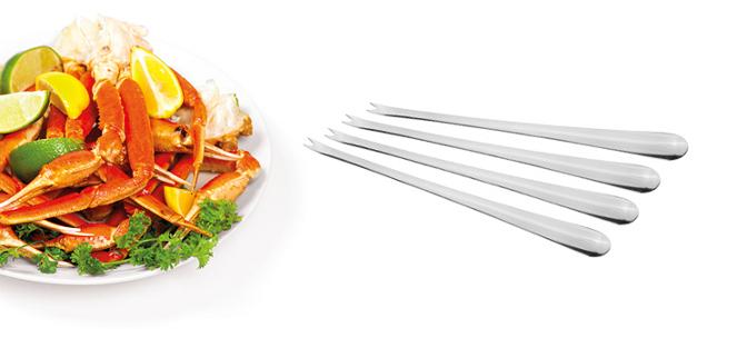 seafood4.jpg
