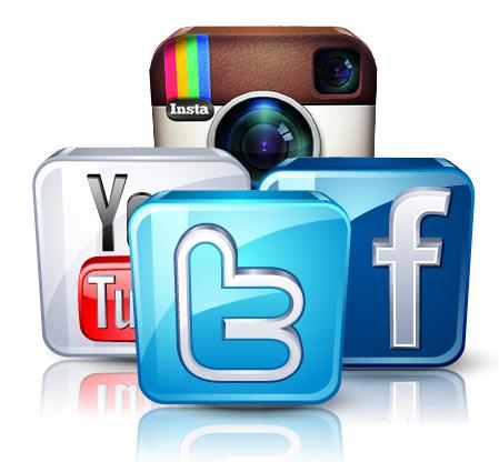social_new.jpg