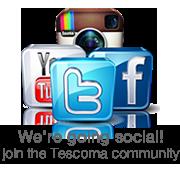 socialeng_new.png